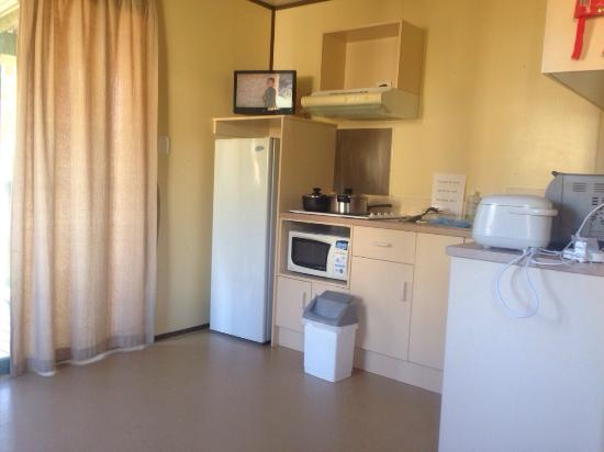 คิงส์คอต, ออสเตรเลีย: photo1.jpg