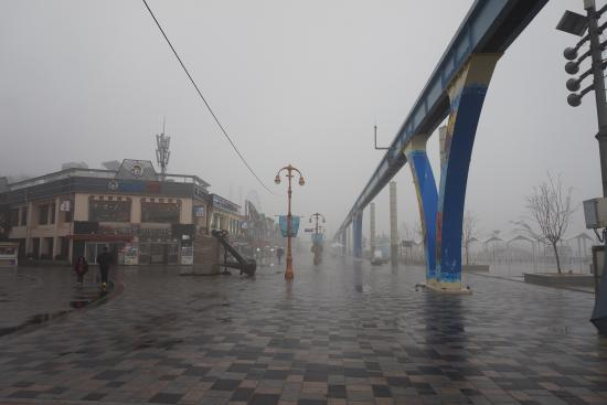Incheon, Sydkorea: photo0.jpg
