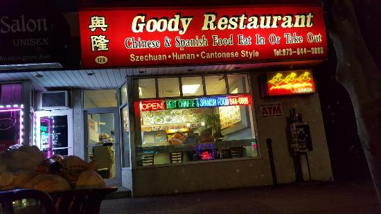 Finally Good Chinese Food Review Of Goody Restaurant Belleville Nj Tripadvisor