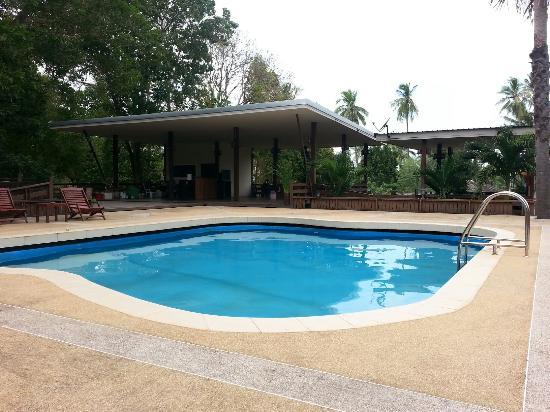 Long Beach Tropicana Guest House