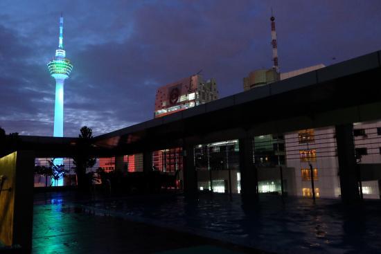 PARKROYAL Serviced Suites Kuala Lumpur: photo1.jpg