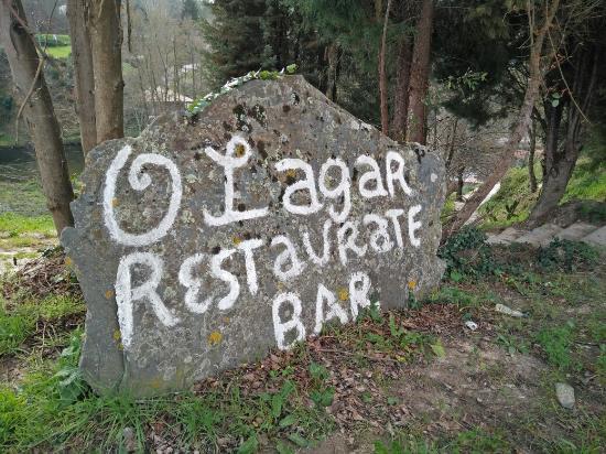 Arganil, Portugal: IMG_20160206_132128_large.jpg