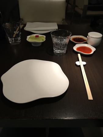 Buoni i dumplings