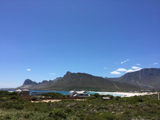 Pringle Bay, Νότια Αφρική: photo1.jpg