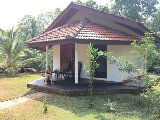 Rekawa, Σρι Λάνκα: photo2.jpg