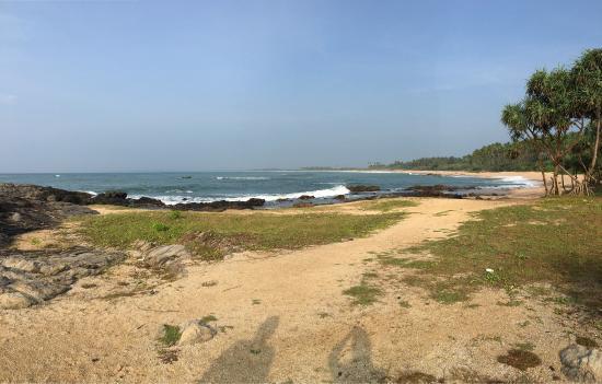 Rekawa, Σρι Λάνκα: photo3.jpg