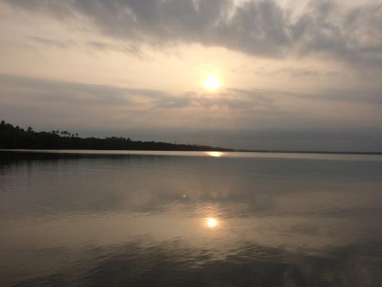 Rekawa, Sri Lanka: Turtles View Resort
