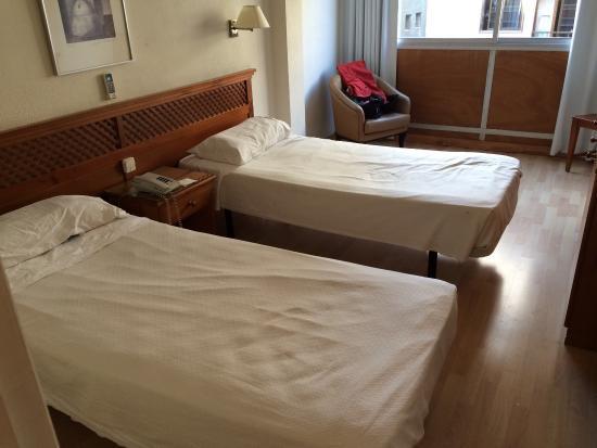 Hotel Adonis Pelinor: photo0.jpg