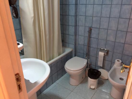 Hotel Adonis Pelinor: photo1.jpg