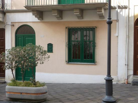 centro storico lipari italy updated 2019 prices apartment rh tripadvisor co uk
