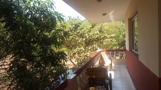 Foto de Villa Anjuna