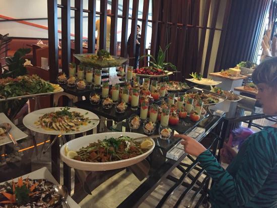 fusion dubai restaurant reviews phone number photos tripadvisor rh tripadvisor com
