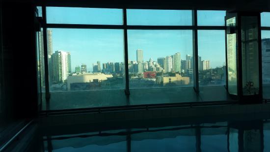 Photo of Great Eastern Hotel Makati