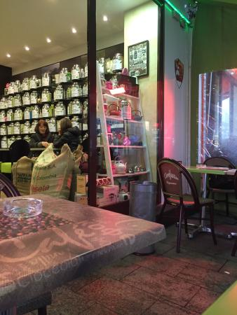 Itineraire Cafe : photo1.jpg