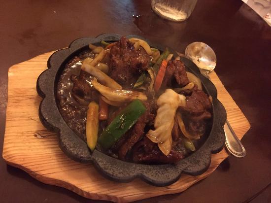 Simon King Chinese Restaurant: photo3.jpg