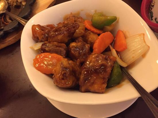 Simon King Chinese Restaurant: photo6.jpg