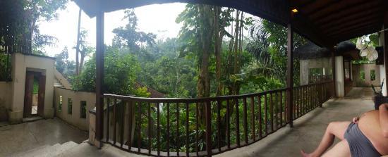 Tegallalang, Indonesien: 20160201_152356_large.jpg