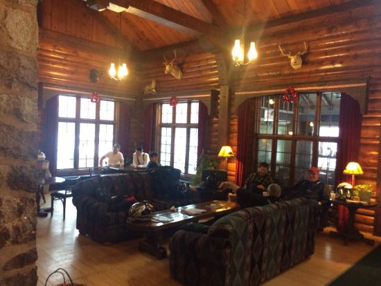 Gateway Lodge: photo0.jpg