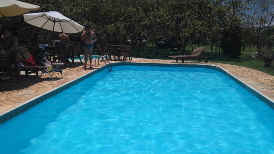 Rio novo imagens fotos de f rias de rio novo mg for Fundas para piscinas
