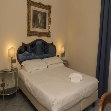 hotel goldoni updated 2019 prices reviews florence italy rh tripadvisor com