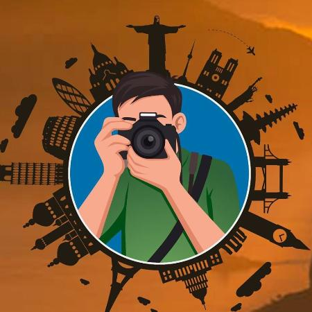 Nova Iguacu: Guia Turistico Internacional