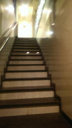Aditi International Hotel: IMAG0480_large.jpg