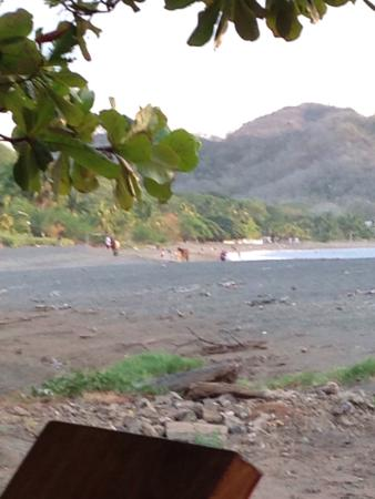 Playa Potrero, Costa Rica: photo1.jpg