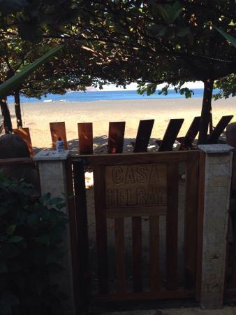 Playa Potrero, Costa Rica: photo7.jpg