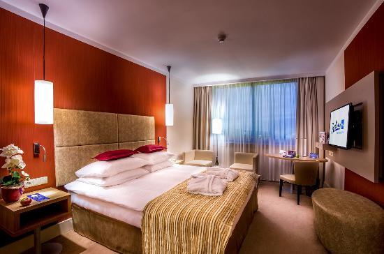 Radisson Blu Hotel Szczecin
