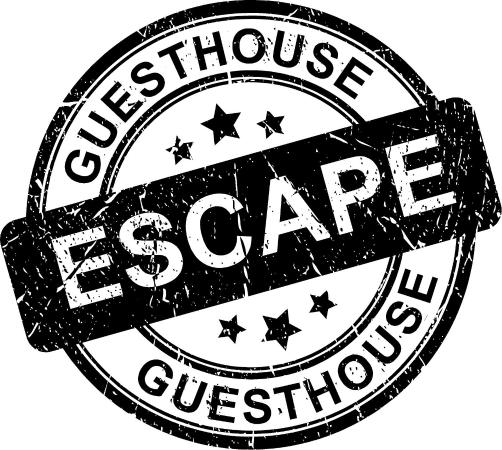‪‪Guesthouse Escape‬: Guesthouse Escape‬