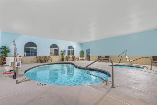 days inn by wyndham pueblo 76 9 6 updated 2019 prices rh tripadvisor com