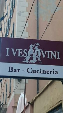 I Vescovini