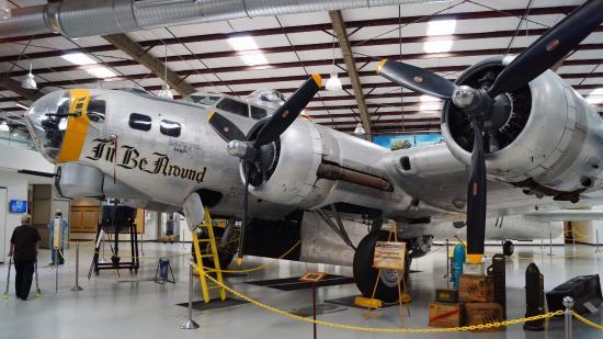 pima air space museum picture of pima air space museum tucson rh tripadvisor com