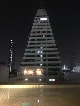 The Heritage Bangkok: photo2.jpg