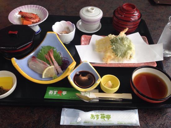 Ube, Japonya: photo0.jpg