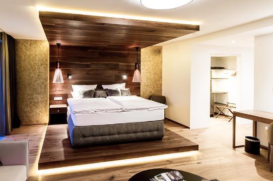 landhotel voshoevel schermbeck tyskland hotel anmeldelser sammenligning af priser. Black Bedroom Furniture Sets. Home Design Ideas