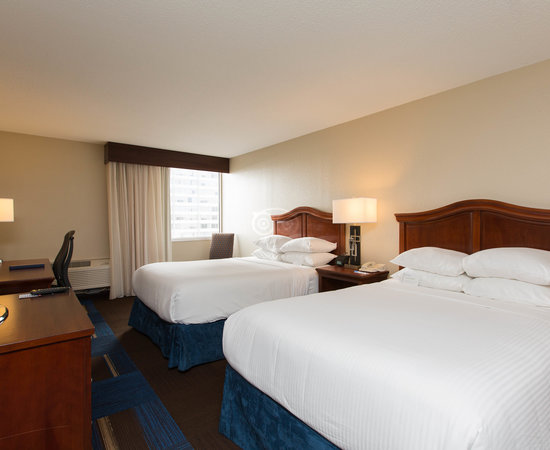 Photo of Hotel Wyndham New Orleans - French Quarter at 124 Royal St, New Orleans, LA 70130, United States