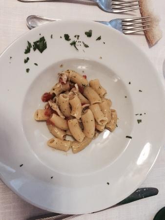 Larciano, Italië: photo3.jpg