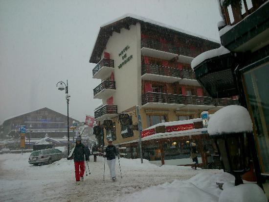 Hotel de Verbier : DSC_0514_large.jpg