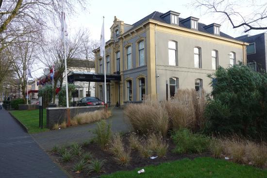 Zwolle Resmi