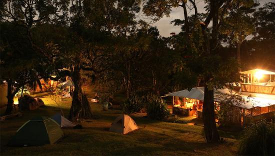 Cabarita Lodge Mildura Australia