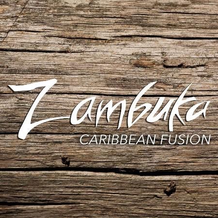 Falmouth, Antigua: ZambukaAntigua