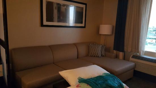 20160211 173106 large jpg picture of holiday inn express suites rh tripadvisor com