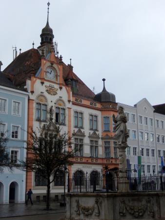 Singlebörse braunau am inn Plattdeutsches Theater - TSV Süstedt - Vereinshomepage von www ...