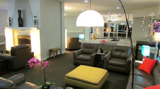 lobby mid century modern picture of satellite hotel colorado rh tripadvisor com sg