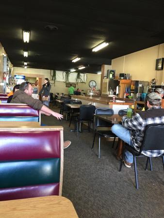 mom s kitchen marshfield restaurant reviews photos phone rh tripadvisor com