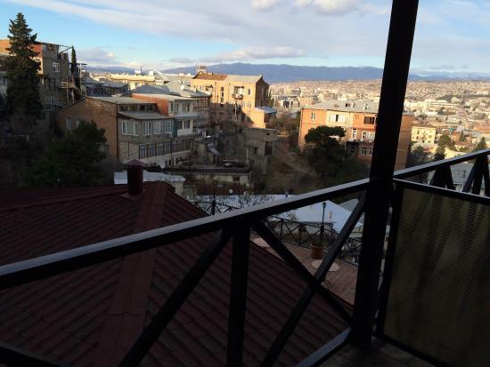 Betsy's Hotel: photo2.jpg