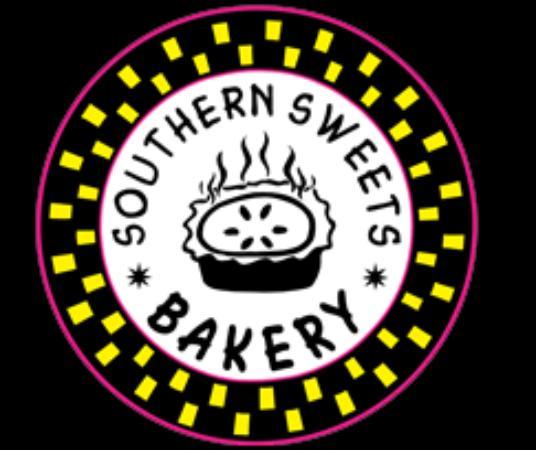 ดีเคเตอร์, จอร์เจีย: Our Logo