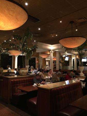 Bravo Cucino Italiana Livonia Restaurant Reviews Phone Number Photos Tripadvisor