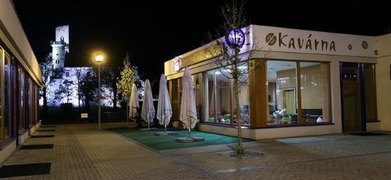 Green Park Cafe&Bar